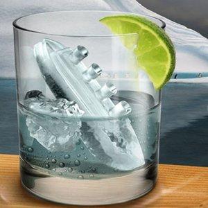 gin and titonic anyone?