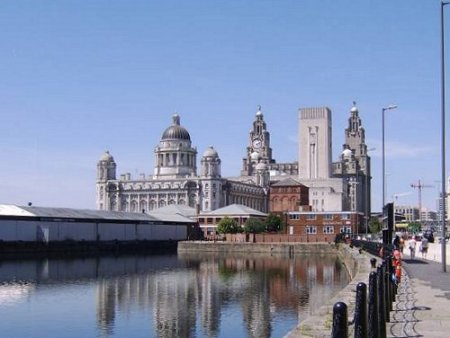 liverpool, Sewellfree at the moment....