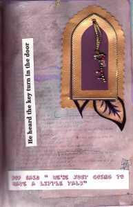 page 24 door shut