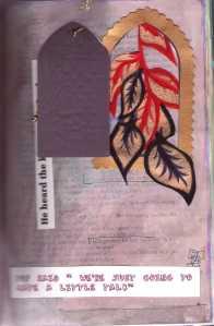 page 24 open door