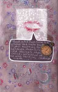 page23 this tiny pocket watch image isn't part of this page...it was on the scanner!