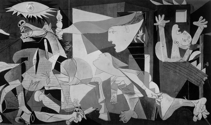 art history news picasso peace and freedom. Black Bedroom Furniture Sets. Home Design Ideas