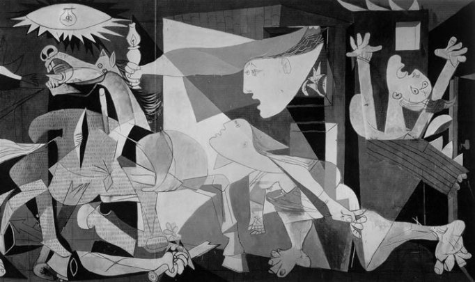 http://echostains.files.wordpress.com/2009/10/picasso-guernica3-reduce.jpg