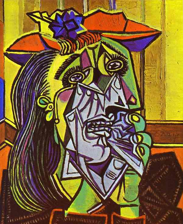 http://echostains.files.wordpress.com/2009/10/picasso-weeping-woman-1937.jpg