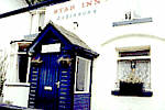 The Star Inn back Hope Street Salford up for auction
