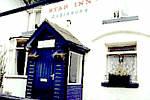 The Star Inn back Hope Street Salford up for auction