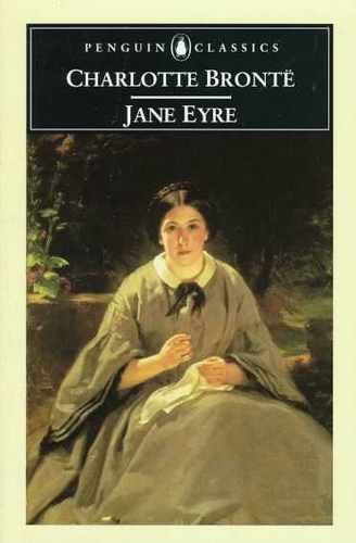 the fairy tale characteristics of jane eyre a novel by charlotte bronte Charlotte bronte - comparing jane eyre, cinderella, and resemble the ones in fairy tales jane eyre has been often charlotte jane eyre penguin books.