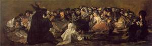 goya-the-great-he-goat-of-the-witches-sabbath