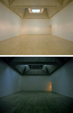1000 images about Martin Creed on Pinterest #2: martin creed