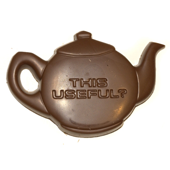 https://echostains.files.wordpress.com/2009/12/choc_teapot-groovy.jpg