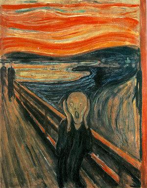 http://echostains.files.wordpress.com/2009/12/the_scream1.jpg