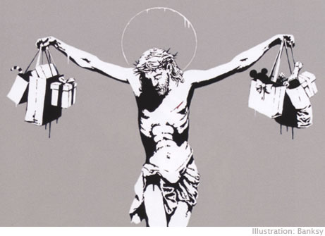 http://echostains.files.wordpress.com/2010/05/consumer_jesus_banksy1.jpg