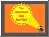 Echostains Blog Spotlight