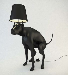 from-simple-to-weird-interior-lamps6