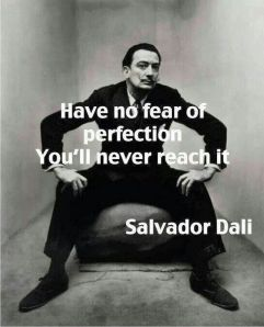salvador-dali-quotes-famous-best-sayings one