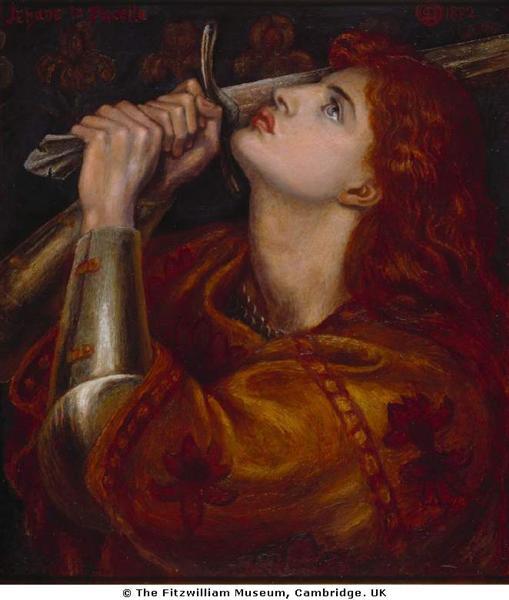 joan-of-arc-1882_jpg!Large