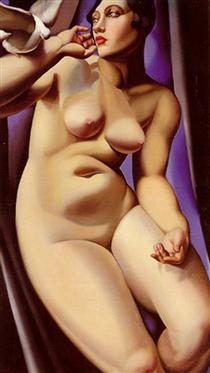 nude-with-dove-1928_jpg!PinterestSmall