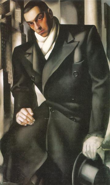 portrait-of-a-man-or-mr-tadeusz-de-lempicki-1928_jpg!Large